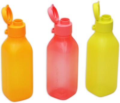 Tupperware Aqua Fresh 500 ml Bottle