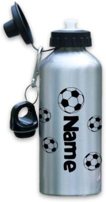 Perfico Football 600 ml Bottle