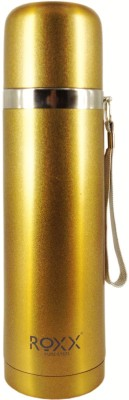 Roxx Pearl Silver 500 ml Bottle