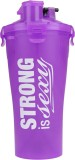 Hydra Cup Dual Shaker 887 ml Bottle (Pac...