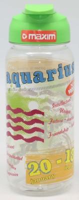 Maxim Aquarius 670 ml Bottle