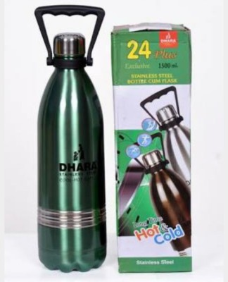 Dhara 24 Plus 1500 ml Bottle
