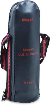 Megaslim SLVE - 1001/ 350 ml Flask