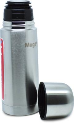Megaslim SLVE - 1001/ 750 ml Flask