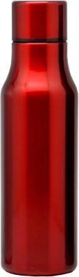 H2go - Omada SS - 20633 Red 700 ml Bottle