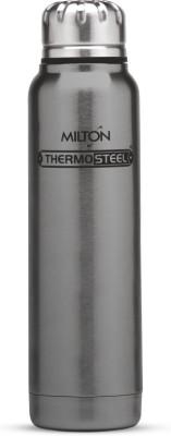 Milton Slender 500 ml Bottle
