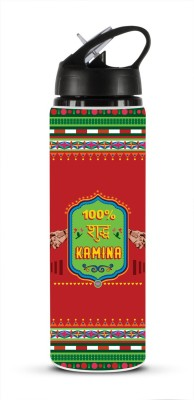 Nutcase Kamina - Rakhi gift 800 ml Bottle