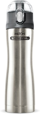 Milton Thermosteel Maestro 500 470 ml Flask