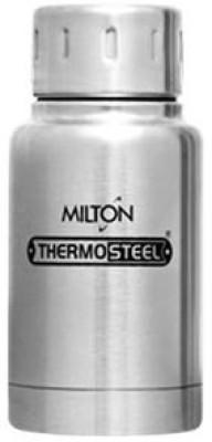 Milton ELFIN VACUUM FLASK 160 ml Bottle
