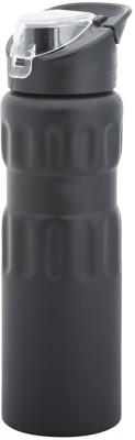 Minura Gripper Series 750 ml Water Bottle