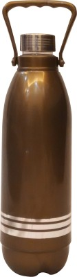 CSM Cool Wonder12 1200 ml Bottle
