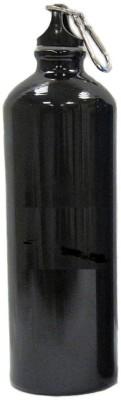 Phoenix Sports 750 ml Bottle