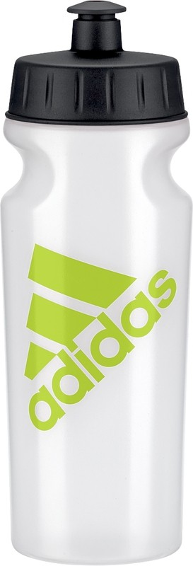 Deals | Bottles & Shakers Adidas, Nivia...