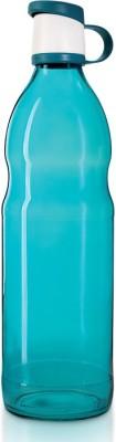 Kudos ANH391-GELATO BLUE 1000 ml Bottle