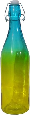 Satyam Kraft Shaded Style - ID2 1000 ml Bottle