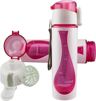 ANNI CREATIONS Designer Droplet 500 ml Bottle