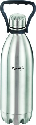 Pigeon Stainless Steel with Handle Water 750 ml Bottle