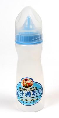 DUCATI FOOD GRADE 330 ml Bottle
