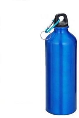 Giftkraft Aluminium Durable Sports 750 ml Bottle