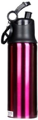 Pexpo PXPSP 750 ml Sipper