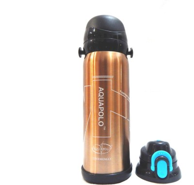 AQUAPOLO bottle-10 1000 ml Flask
