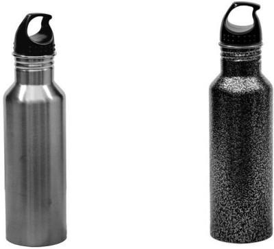 Pexpo PXPMAS 750 ml Bottle