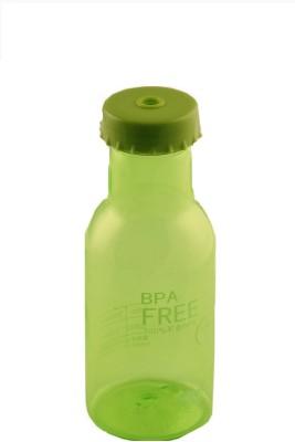 Birde Transparent 200 ml Bottle