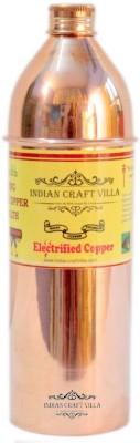 Indian Craft Villa ICV-C-2-1-304 1 L Bottle