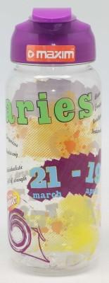 Maxim Aries 670 ml Bottle