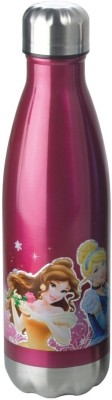 Joyo Disney Ranger 500 ml Bottle