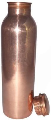 YVC Q7 PURE COPPER 1000 ml Bottle