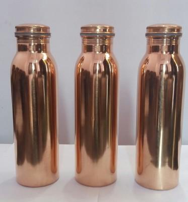 tiwaritraders aquapure plain 1000 ml Bottle