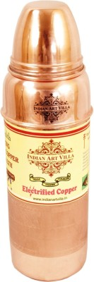 Indian Art Villa Classic Bottle 700 ml Bottle