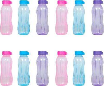 AMKEI HAPPIENESS 1000 ml Bottle