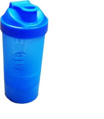 PROFTO S5 400 Shaker