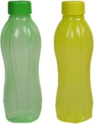Tupperware Aqua Safe 500 ml Bottle