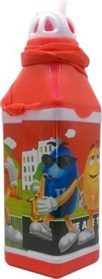 Kitkat I & U 600 ml Bottle