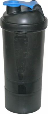 Adraxx Multi-Purpose Sports Health Drink Mixer 500 ml Bottle
