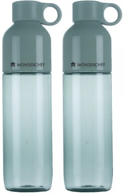 Wonderchef OASIS 750 ml Bottle