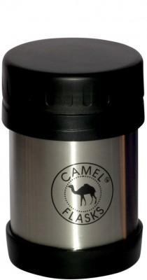 Camel SS multipurpose Jar 350 ml Bottle