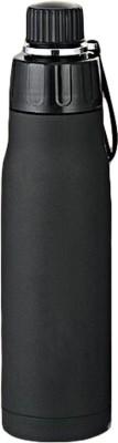ShadowFax MOJO Flask 700 Flask