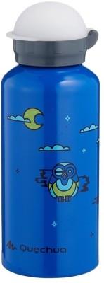 Quechua 06l-Water 1805373 0.6 L Bottle