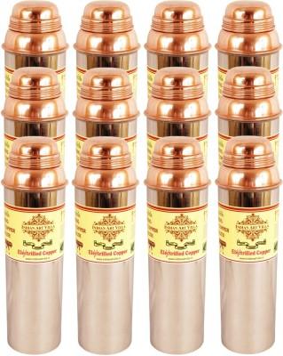 Indian Art Villa IAV-CB-1-379 D 10800 ml Bottle