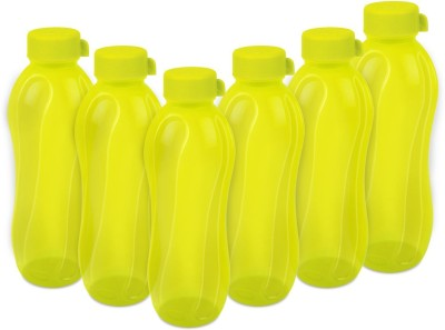 Cello aqua cool 1000 ml Bottle