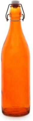 MPU Value Mart Opaque Series 1000 ml