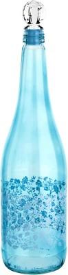 Kudos OTANTIC BLUE 1000 ml Bottle