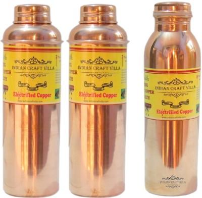 Indian Craft Villa ICV-C-7-1-279 2500 ml Bottle
