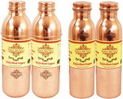 Indian Art Villa IAV-CB-1-290 D 3200 ml Bottle