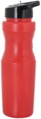 Gadge Ringo Water Bottle Small-Red 750 ml Sipper