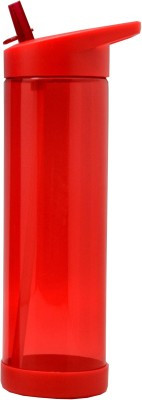 H2go - Omada PD - 20655 Red 750 ml Bottle